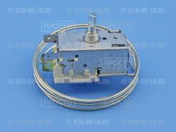 Терморегулятор Ranco K-59 (1,3) P1686