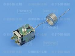 Терморегулятор ТАМ 112-1М