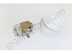 Терморегулятор ТАМ133-1М (2,5м), C00851096