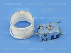 Терморегулятор Danfoss 25t65 en 60730-2-9
