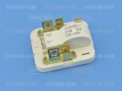 Пусковое реле к компрессорам Danfoss (103N0011)