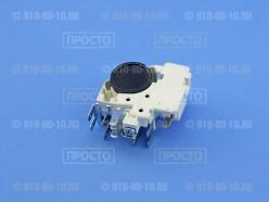 Пускозащитное реле ZAF для компрессоров ACC
