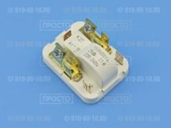 Пусковое реле к компрессорам Danfoss (103N0016)