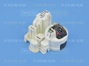 Пускозащитное реле для компрессоров ZEM