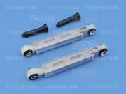 Амортизатор стиральной машины Bosch, Siemens (673541)