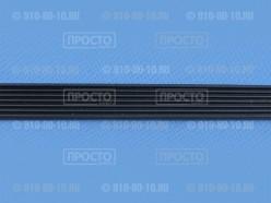 Ремень для стиральныхмашин 1023 H7 Optibelt Ardo, Asko