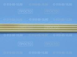 Ремень для стиральных машин1043 J4 белый Megadyne