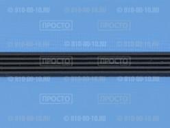 Ремень для стиральных машин 1173 J5 EL Megadyne Атлант, Lg (4400FR3116A)