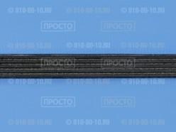 Ремень для стиральныхмашин 1233 J5 EL Megadyne