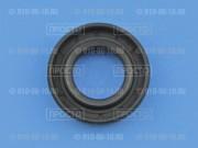 Сальник 22*40*8/11.5 GP WFK для стиральных машин Indesit, Ariston, Electrolux, Zanussi, AEG, Hotpoint (50063248004)