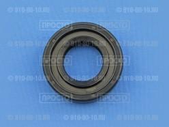 Сальник 25*47*10 G2 SKL для стиральных машин Indesit, Ariston (C00002592)