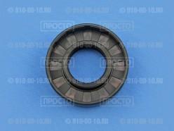 Сальник 25*50.55*10/12 NQK.SF для стиральных машин Samsung (DC62-00007A)