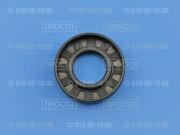 Сальник 25*50*10 GP SKL для стиральных машин Beko, Whirlpool, Indesit, Ariston (SLB061UN)