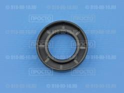 Сальник 30*52*10 NQK.SF для стиральных машин Whirlpool, Indesit, Ariston (C00109633)