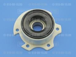 Суппорт опорный в сборе для стиральных машин Indesit, Ariston, Whirlpool (C00087966)