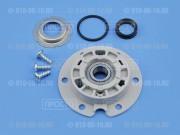 Суппорт опорный в сборе для стиральных машин Whirlpool, Bauknecht, IGNIS (88305003)