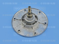 Фланец барабана стиральной машины Ardo (88346200)