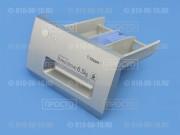 Диспенсер (лоток) для моющих средств стиральных машин LG (AGL74473715)