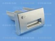 Диспенсер (лоток) для моющих средств стиральных машин LG (AGL74454209)