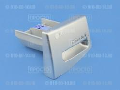 Диспенсер (лоток) для моющих средств стиральных машин LG (AGL74433902)
