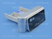 Диспенсер (лоток) для моющих средств стиральных машин LG (AGL74179504)