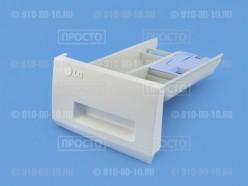Диспенсер (лоток) для моющих средств стиральных машин LG (AGL73112966)