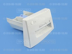 Диспенсер (лоток) для моющих средств стиральных машин LG (AGL72947617)