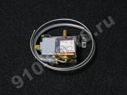 Терморегулятор холодильников Samsung (DA47-00149B)