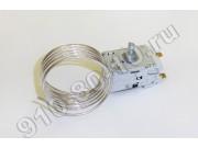 Терморегулятор ATEA A13 0762 (1.3)