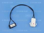 Геркон Samsung JMK7-4 (DA34-00042A)