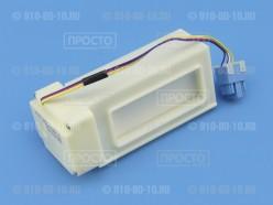 Моторизированная заслонка к холодильникам Samsung (DA31-00043J)
