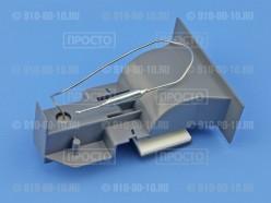 Воздушная заслонка для холодильников Samsung (DA67-10264H)