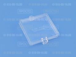 Заслонка морозильной камеры для Samsung (DA31-00085A)