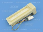 Моторизированная заслонка к холодильникам LG (DU25-020, 4901JB1005A)