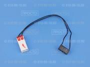 Геркон положения заслонки Samsung (DA34-00044A)
