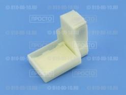 Воздушная заслонка для холодильников Hotpoint-Ariston C00293769