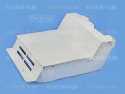 Поддон каплепадения с нагревателем морозильной камеры Bosch, Siemens, Neff (660764)