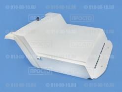 Поддон каплепадения с нагревателем морозильной камеры Bosch, Siemens, Neff (686877)
