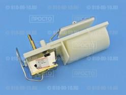 Воздушная заслонка для холодильников Bosch, Siemens, Neff (660493)