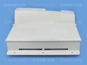 Поддон каплепадения с нагревателем морозильной камеры Bosch, Siemens, Neff, Gaggenau (688446)