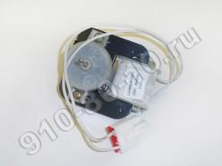Электродвигатель вентилятора LG (4680JB1034G)
