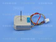 Электродвигатель вентилятора холодильника (EAU63103001)
