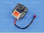 Электродвигатель вентилятора LG (EAU57148104)
