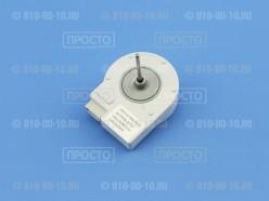 Электродвигатель вентилятораSamsung (DA31-00146E)