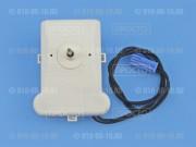 Электродвигатель вентилятора холодильников Bosch, Siemens, Neff  (705699)