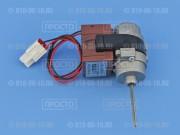 Электродвигатель вентилятора D4612AAA01 холодильников Daewoo