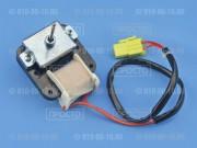 Электродвигатель вентилятора Samsung (DA31-10109G)