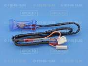 Тепловой датчик оттайки с плавким предохранителем (DA47-10150E)
