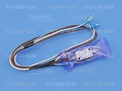 Дефростер KSD-2003 (тепловой датчик с предохранителем)