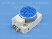 Электромеханический таймер оттайки General Electric (TMDF702CD1)